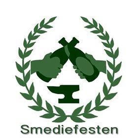 Smediefest logo
